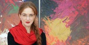 Barbara Stang PR - Foto ©Michael Stöcker