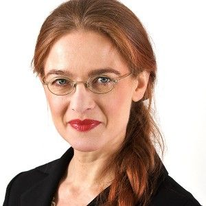 Barbara Stang Redner-Management - Foto ©Michael Stöcker